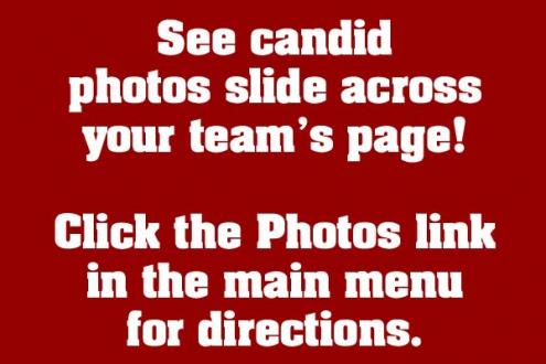 see_your_photos_here_banner_2016-8814bf8a630635a80d0d52f1559b0f98ea914bf0