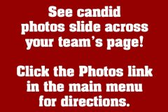 see_your_photos_here_banner_2016