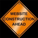 Website Currently Under Construction
