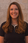 Deidra Rader : Coach - 17 Black Assistant