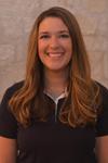 Deidra Rader : Coach - 17 Black Assistant