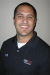 Jed Cravalho : Coach - 13 Black