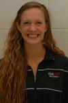 Jessica Pancratz : Coach - 11 Black and 16 Red