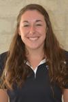 Laura Taylor : Assistant Coach