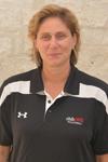 Sheera Sirola : Coach, 12 Black