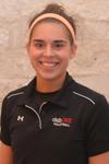 Shelby Swanson : Coach - 14 Black
