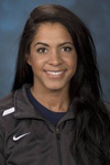 Sara Wilson : Coach - 13 Silver